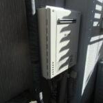 水戸市(茨城県)給湯器交換・修理